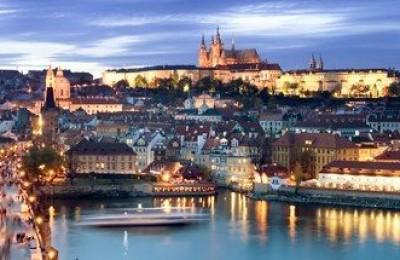 رحلات السياحة و السفر لاوروبا