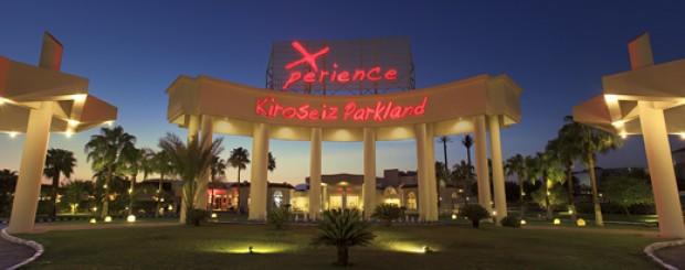 Exterior___Xperience_Kiroseiz_Parkland
