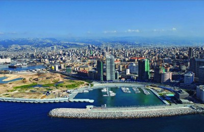 عروض رحلات شهر العسل فى بيروت / لبنان