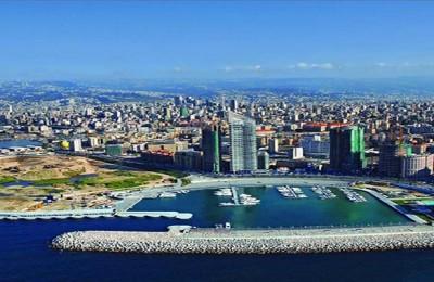 عروض السياحة و السفر الى لبنان و حجز الفنادق فى بيروت