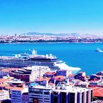 حجز رحلات تركيا و فنادق اسطنبول