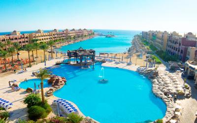 عرض الصيف / فندق صنى دايز البلاسيو/ الغردقه / + 4نجوم فاخر حجز فنادق الغردقه و الجونه و سهل حشيش