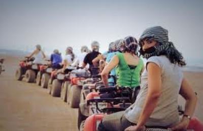 رحلات شرم الشيخ و الغردقه