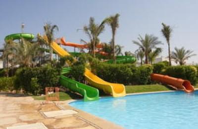 فندق سونستا شرم الشيخ