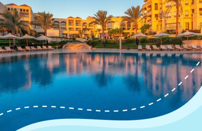 cleopatra-luxury-resort-sharm-el-sheikh-hotel